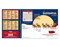 NRPM Christmas Campaign 2006