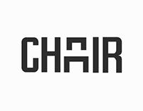 Creative Chair logo