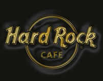 Hard Rock clothing