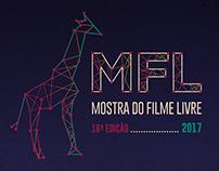 MFL - Mostra do Filme Livre