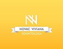 Viviana Novac - Identity