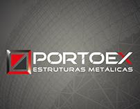 PortoEX