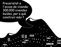 ECOLOGISTES IN ACCIÓ DE LA MARINA BAIXA