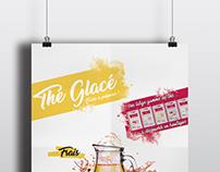 Tea&Coffee ad