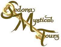 Sedona Mystical Tours