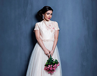 Soha Ali Khan for Rentcloset campaign