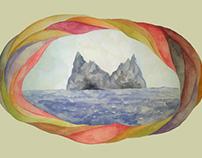 Portals // 2013
