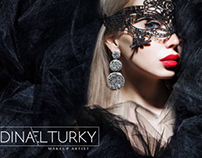 Dina El Turky