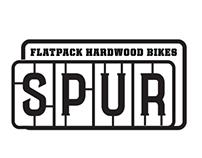 Spur Bikes