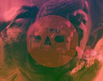 Rare / The Analphabetic Album