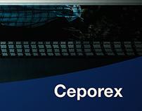 Ceporex