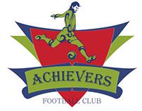 ACHIEVERS CLUB