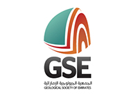 Geological Society of Emirates