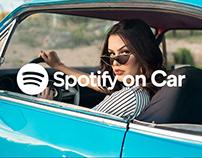 Spotify Concept Design 2020
