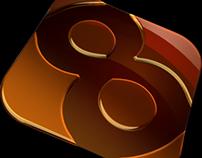 Rubic8