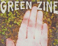 Green Zine