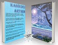 Kabirdeki Performansı Artırma Teknikleri Book Cover