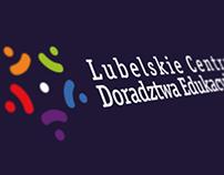 Lubelskie Centrum Doradztwa Edukacyjnego