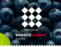 Berry Group