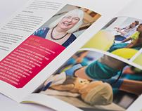 Academie voor Ambulancezorg - Annual Report 2012