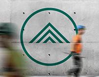 Piramide® construcciones