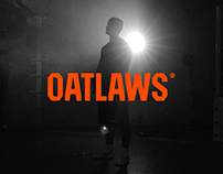 Oatlaws