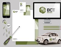 BCT Serveis