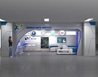 XL Mobile Data Service