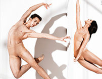 dutch national ballet, season 2012-2013