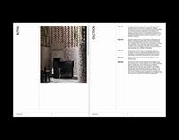 Bath+More Konzept und Vision