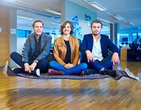 Startup Reykjavík 2016