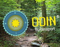 Odin Buitensport