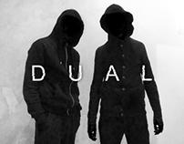Dual / Musil Live