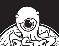 owlctopusOne