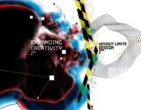 Big Bang Creative