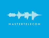 Mastertelecom