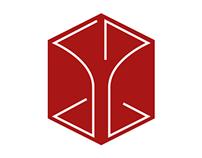 Al Bashir Company
