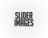 Slider Images- NutraBio.com