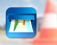 Obecní Schránka [iPhone App]