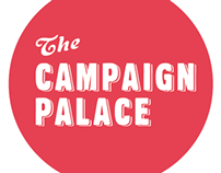 Y&R/ The Campaign Palace