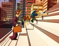 Rubika (2011)