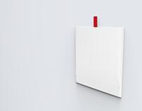 Teum : OLED wall lighting