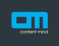 identidad Content Mind