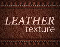 High Quality Vector Texture
