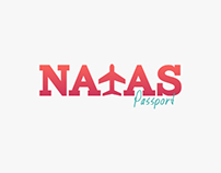NATAS Passport