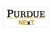 Purdue NExT - Program Identity and Marketing