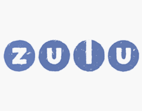 Zulu Ident