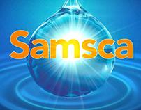 Intro Samsca