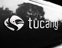 Branding Tucany