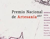 Propuesta Afiche.